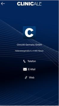 ClinicAll screenshot 6