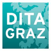 DITA icon
