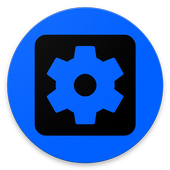 PublisyteAdmin icon