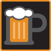 PubPal USA - The #1 Pub App icon