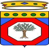 Puglia Notizie icon