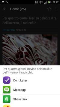 Puglia Notizie screenshot 2