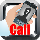 Free VDO Call 3G Prank icon