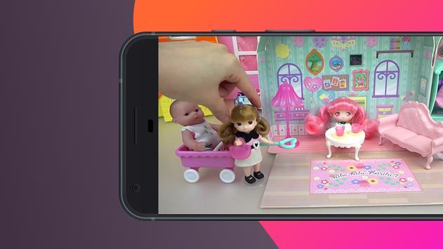 Kinder Joy Surprise Egg screenshot 6