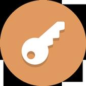H&T OUZU 5 icon