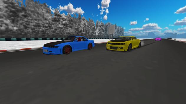 Race Champion apk screenshot