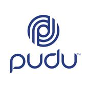 Pudu Singapore icon