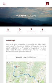 Pueblos Patrimonio screenshot 3