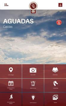 Pueblos Patrimonio screenshot 2