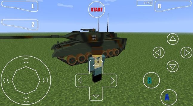 war tank craft apk download free arcade game for android apkpure com