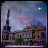 Kumpulan Puisi Religi Islami icon
