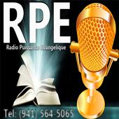 Radio Puissance Evangelique icon