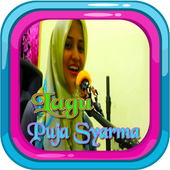 Puja Syarma Full Album 2018 icon