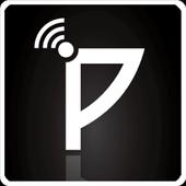 PULOWARE client icon