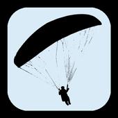 Wristglider icon