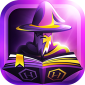 Tome of Heroes icon