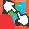 ClickFaster 2 иконка