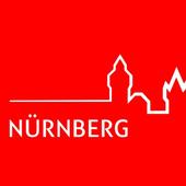 Stadt Nürnberg icon