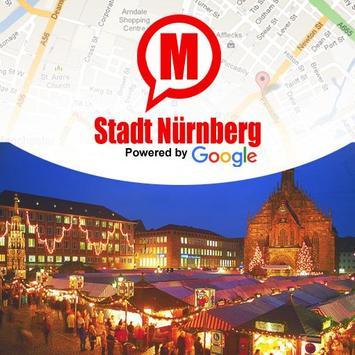 Stadt Nürnberg apk screenshot