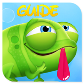 Guide for Pull My Tongue icon