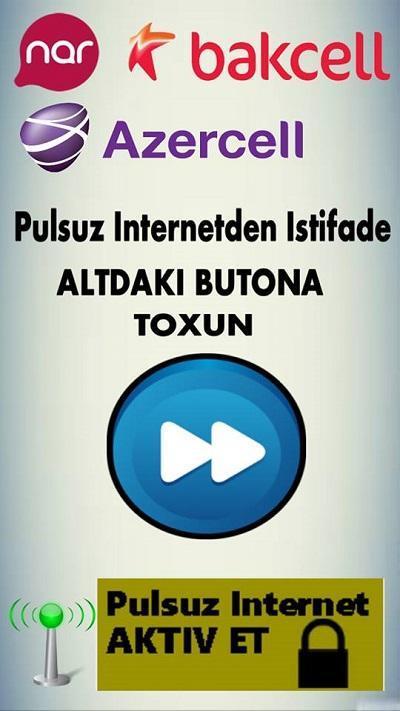 Pulsuz Internet Azerbaycanca For Android Apk Download