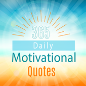 Beautiful Quotes & Status Messages icon