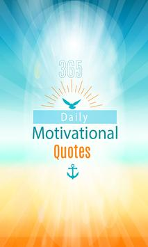 Beautiful Quotes & Status Messages poster