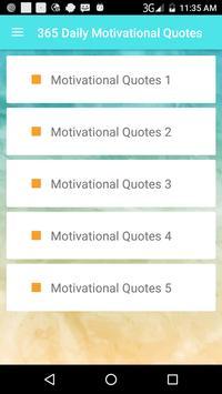 Beautiful Quotes & Status Messages apk screenshot