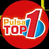 pulsatop1 icon