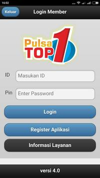pulsatop1 screenshot 1