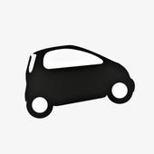 Gas Price Tomorrow icon