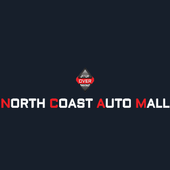 North Coast Auto Mall icon