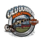 Old Dominion Harley-Davidson icon