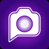 Pulse - Campus Streams icon