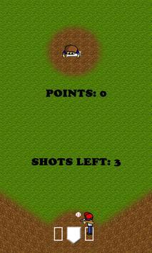 Sport Mania apk screenshot