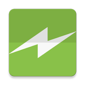 Powerfast icon