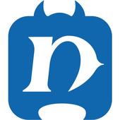 puluz icon