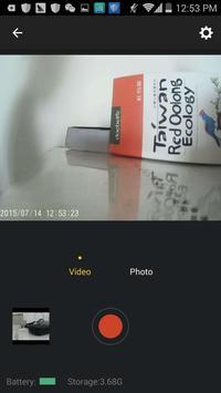 puluz apk screenshot