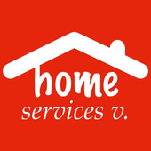 Home Services V icon