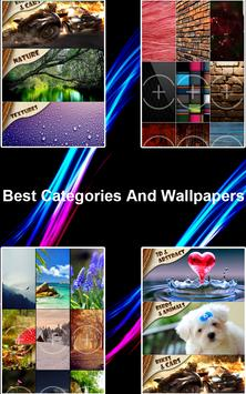 Best Wallpaper For Chatting Apps HD apk screenshot