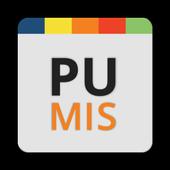 PUMIS icon