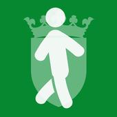 Metrominuto icon