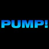 PUMP! icon