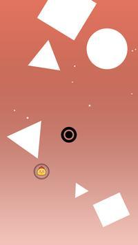 Keeper Dash! screenshot 4