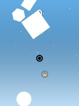 Keeper Dash! screenshot 5