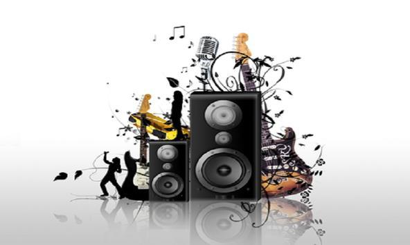 DJ Punjabi-English Remix Songs apk screenshot