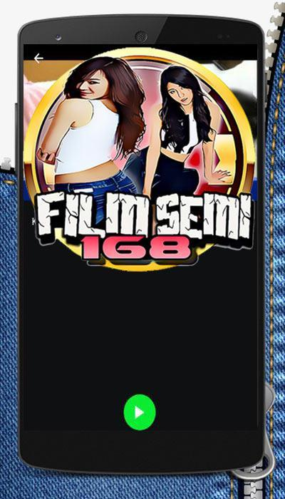 Film Semi 168 Panas Terbaru for Android - APK Download