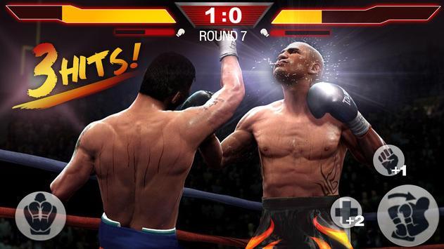 Resultado de imagem para imagem KO Punch android