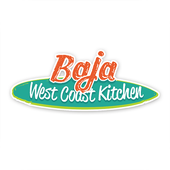 Baja West Coast Kitchen icon