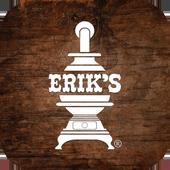Erik's DeliCafé icon